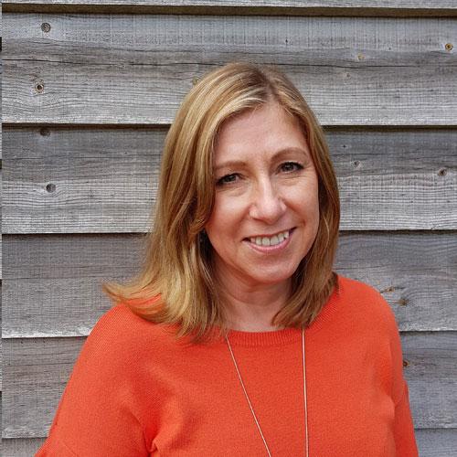 Jo Whittaker, Mortgage & Protection Adviser